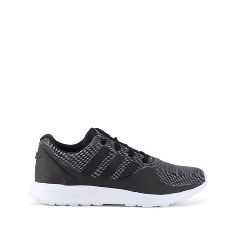 Buy the adidas ZX Flux ADV Tech S76396 at Urban Athletics!