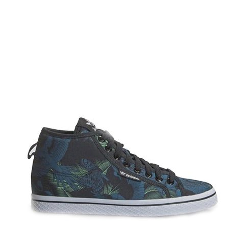 adidas Women's Honey Up