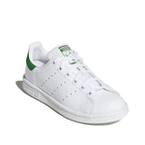 ADIDAS KIDS' STAN SMITH