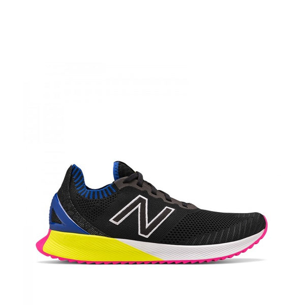 New Balance Men's Fuelcell Echo