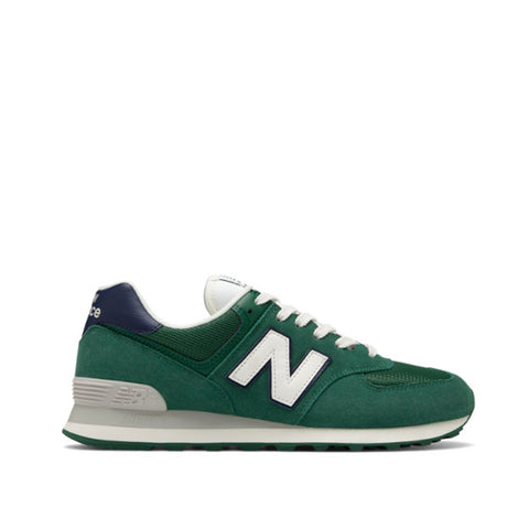 info for 3a7ef a0a43 New Balance Men s Classic ...