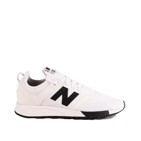 New Balance 247 VI Essential Pack