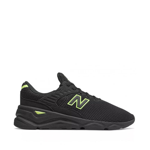 hot sale online 2674a 58a04 New Balance Men s MSX90 New Balance Men s MSX90