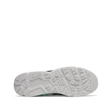 New Balance Men's ML850YSE