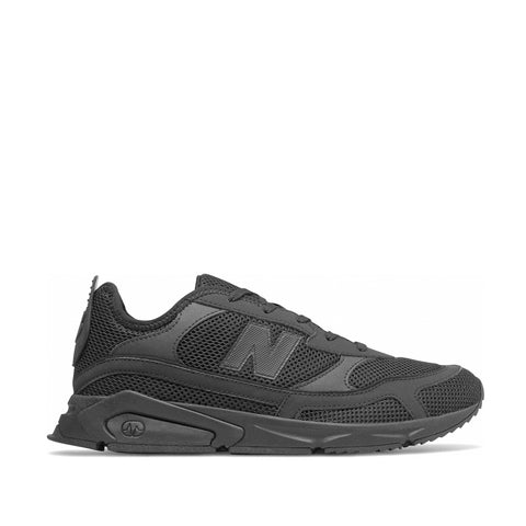 New Balance Men's X-Racer