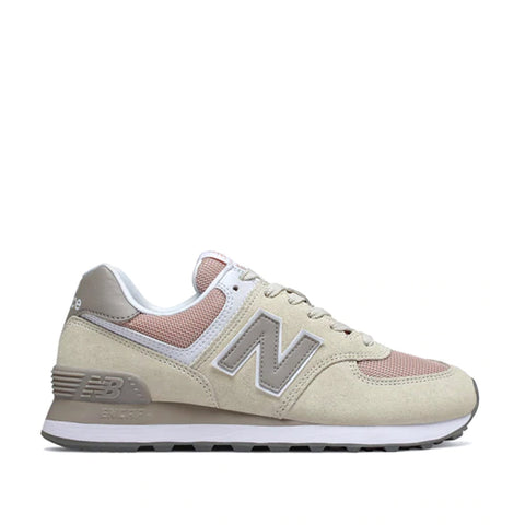 New Balance - urbanAthletics