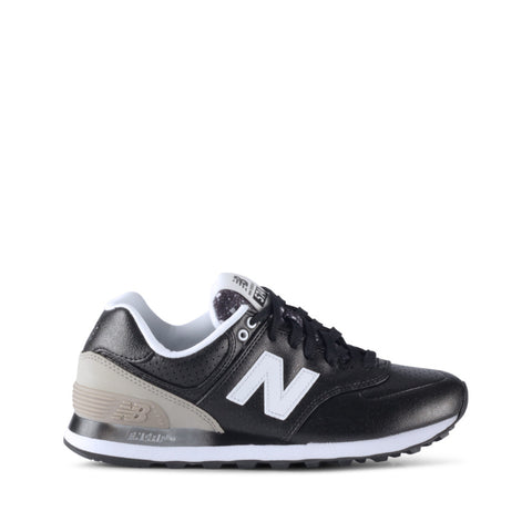 Buy the New Balance Q4-16 LFS 574 Radiant WL574RAAB at urbanAthletics!