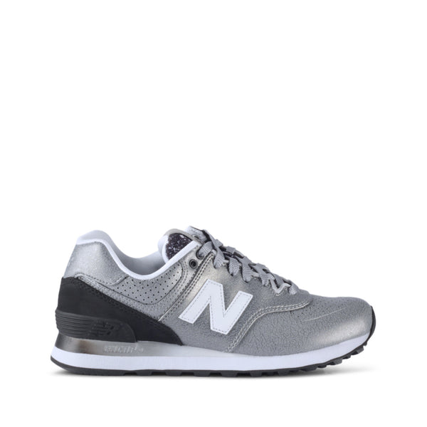 Buy the New Balance Q4-16 LFS 574 Radiant WL574RACB at urbanAthletics!