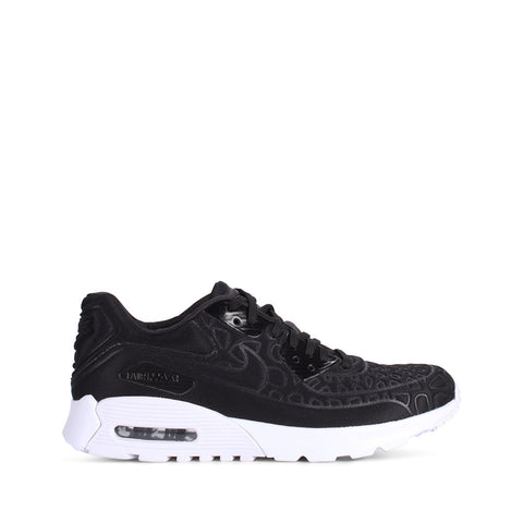 Nike Womens Air Max 90 Ultra Plush