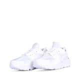 Nike Women's Air Huarache Run