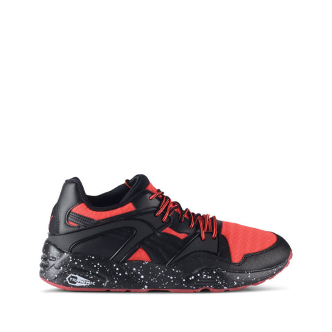 Buy the Puma Blaze Tech Mesh 36134001 at Urban Athletics!