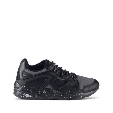 Buy the Puma Blaze Tech Mesh 36134002 at Urban Athletics!