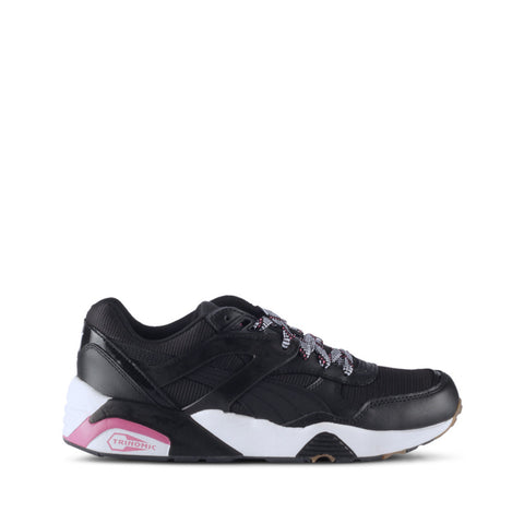 Buy the Puma R698 Basic Sport Tech Women's 35901302 at Urban Athletics!