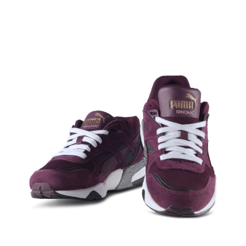 Puma R698 Fast Graphic Women's