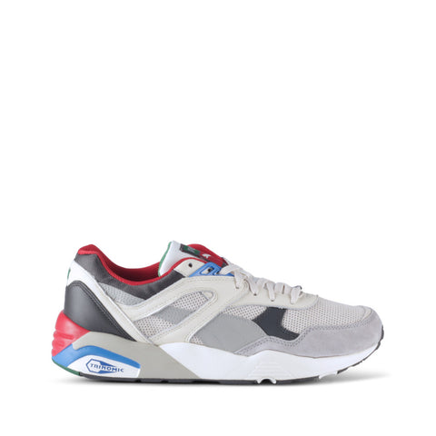 Buy the Puma R698 Flag 36145001 at Urban Athletics!