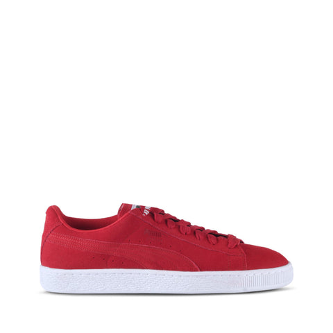 Buy the Puma Suede X Trapstar 36150002 at Urban Athletics!