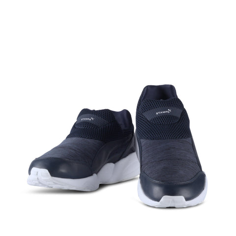 Puma Men's Trimonic Sock X Stamp'd NM