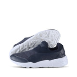 Buy the Puma Trimonic Sock X Stamp'd NM 35981203 at Urban Athletics!