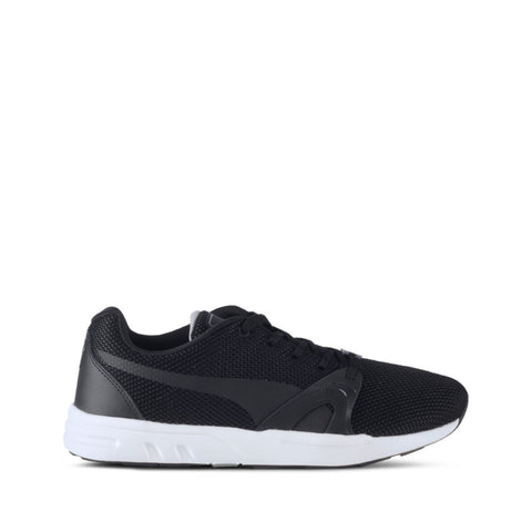 Buy thePuma XT S Crafted 36057203 at Urban Athletics!