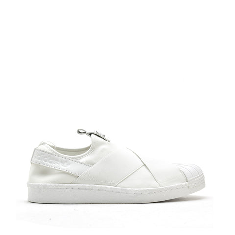 adidas Superstar Slip-on