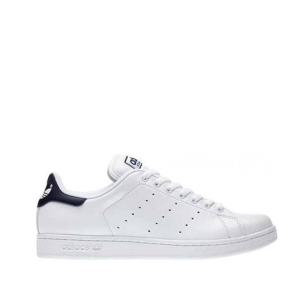 Buy the adidas Stan Smith-M20325 at urbanAthletics!
