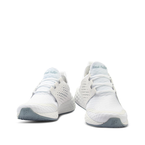New Balance Women's Fresh Foam Cruz