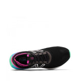 New Balance Women's Fuelcell Echo