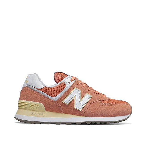 New Balance Women's 574 Essentials