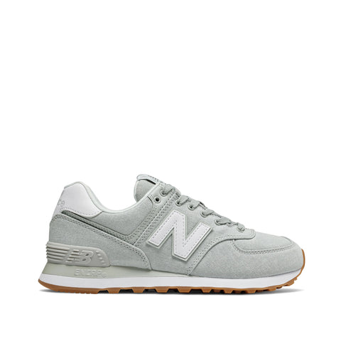 newest collection 2987a 123c7 New Balance Women's Classic ...