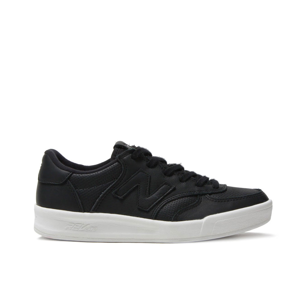 d829b10a7d82 New Balance Women s 300 – urbanAthletics