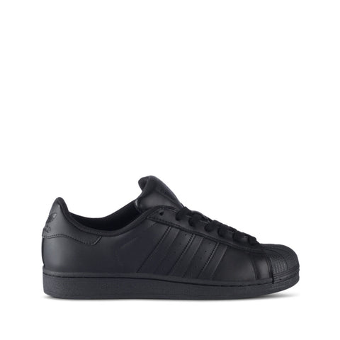 Buy the adidas Originals Superstar Foundation AF5666 at Urban Athletics!