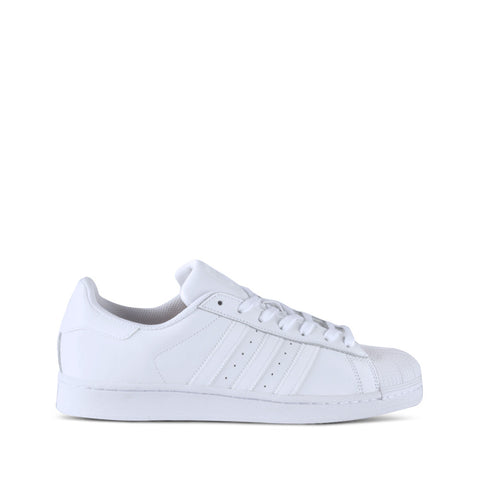adidas White Collection