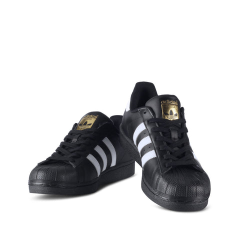 adidas superstar mall price