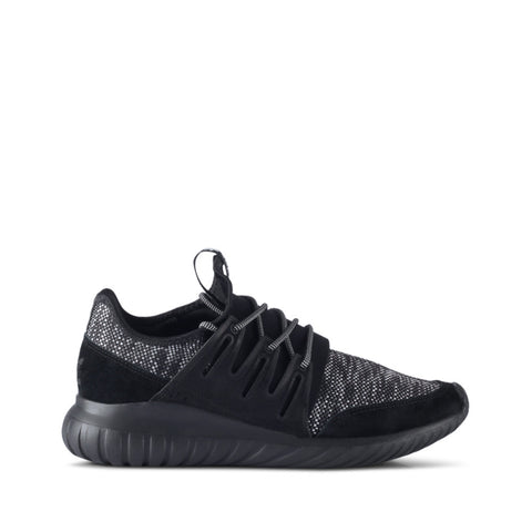 Buy the adidas Tubular Radial BB2394 at UrbanAthletics!