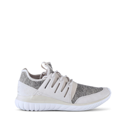 Buy the adidas Tubular Radial BB2395 at Urban Athletics!