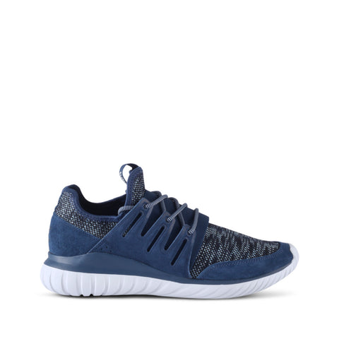 Buy the adidas Tubular Radial BB2396 at UrbanAthletics!