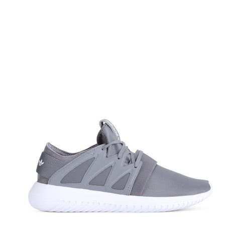 Buy the adidas Tubular Viral Women S75582 at UrbanAthletics!