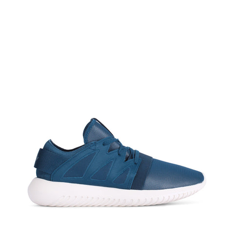 Buy the adidas Tubular Viral Women S75911 at UrbanAthletics