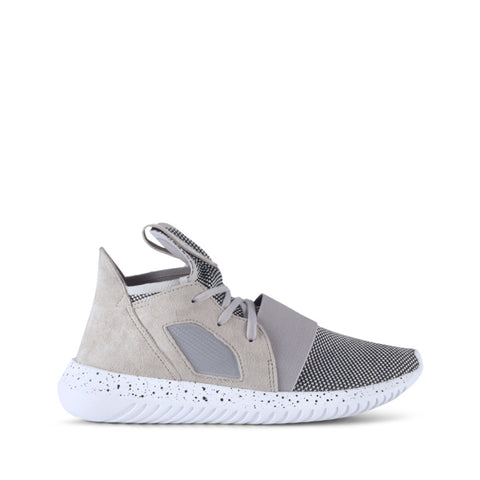 Buy the adidas Women's Tubular Defiant BB5117 at urbanAthletics!