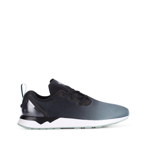 Buy adidas ZX Flux ADV Asymmetrical only at urban athletics dot com dot ph.