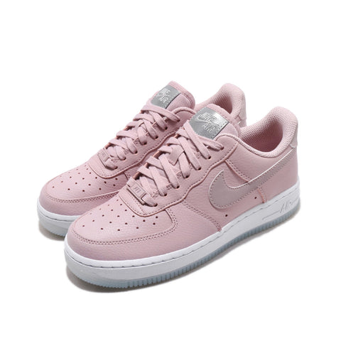 Nike Women's Air Force 1 '07 Essential