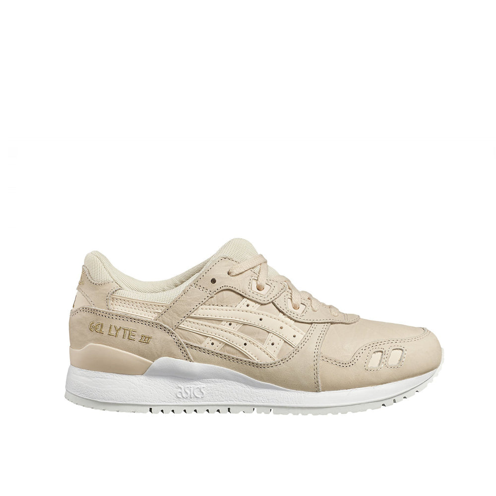 Asics Tiger Womens Gel Lyte III