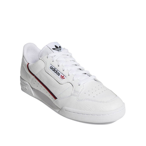ac9214c5de Adidas Continental 80 Zalora Philippines Sale Adidas Sleek 2019 ...