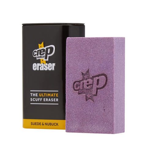 Crep Protect Eraser