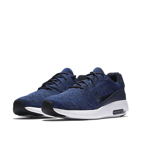 brand new 1e3d5 9cbf6 coupon for nike air max flyknit philippines fc8f2 91fca