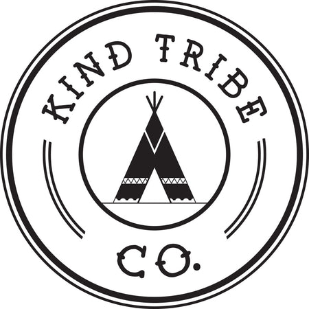 kindtribeco