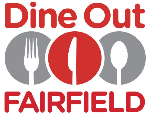 Dine Out Fairfield