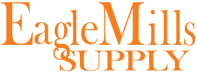 Eagle Mills Supply