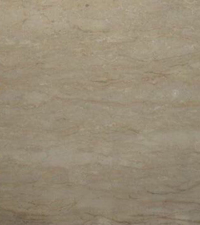 Fancy Beige Marble Stone Slabs