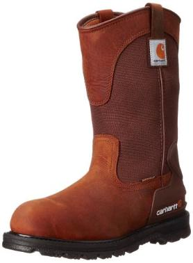 Carhartt Men's CMP1100 Wellington